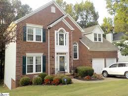 duncan realtors duncan real estate find your home for sale