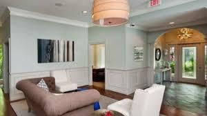 one bedroom apartments in alpharetta ga bedroom 1 bedroom apartments alpharetta ga home design wonderfull