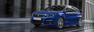 how much are peugeot cars 2017 peugeot scrappage scheme u2013 what cars qualify carwow