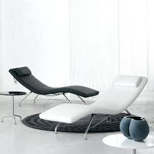Modern Lounge Chairs For Living Room | amazing modern chairs living room or sense lounge chair black and