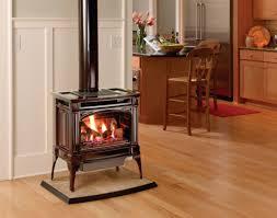 fireplace sales near me u2013 whatifisland com