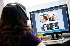 Rosetta Stone Help Desk Worldwise Learning Centre Facility University Of Central