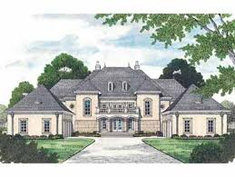 chateauesque house plans 77 best home home exterior floor plans images on
