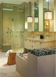 retro bathroom ideas bathroom photos