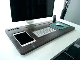 cool office desk cool office desk stuff office decoration references