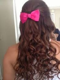 pretty hair styles with wand cute curling wand hairstyles hairstyles ideas me