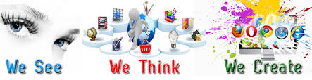 website design company about sai web technologies hyderabad india web designing