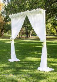 wedding arches hire wedding ceremony equipment hire melbourne archives wedding