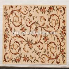 tapis de bureau personnalisé grossiste tapis bureau personnalisé acheter les meilleurs tapis