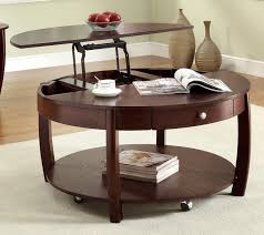 Lift Top Coffee Tables Contemporary Lift Top Coffee Table Natural Contemporary Lift Top