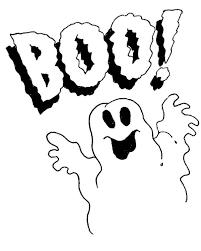 memes for scary ghost boo meme www memesbot com