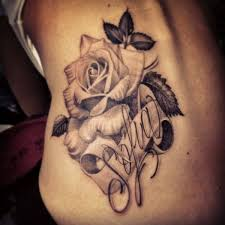 27 best grey and white and black butterfly tattoo images on