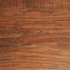 floor cork vinyl flooring on floor for vinyl cork flooring 11 cork