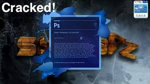 adobe photoshop free download full version for windows xp cs3 how to get adobe photoshop cs6 32 64bit full version portable