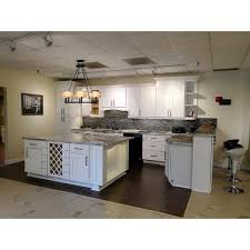 white kitchen no cabinets lifeart cabinetry lancaster shaker assembled 24x15x12 in