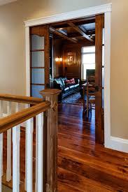 walnut flooring gallery by gaylord hardwood flooring