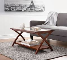 glass coffee table walmart hometrends glass top coffee table walmart canada the most tables 15
