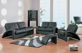 Modern Armchairs For Living Room Living Room Unforeseen Modern Chair Design Living Room Alluring