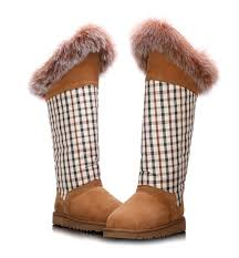 ugg boots sale northern 140 best uggs the ones images on uggs cheap
