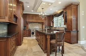 kitchen cabinet ideas traditional kitchen cabinets design ideas designing idea