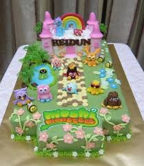 18 best moshi monsters images on pinterest moshi monsters cake