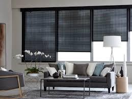 arizona wood blinds company
