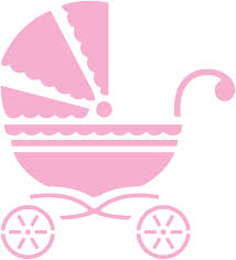 baby stroller clipart cliparts art inspiration