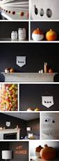 15 best halloween party planning images on pinterest diy