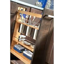 kitchen cabinets drawer inserts for kitchen cabinet sliding hot pictures of drawer inserts for kitchen cabinet