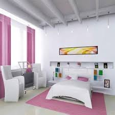 Modern Bedrooms Designs 2012 Modern Bedroom Http Lomets Com