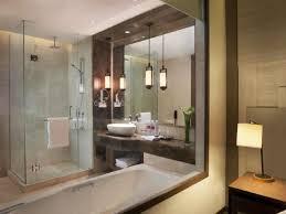 desain kamar mandi transparan 5 hotel dengan kamar mandi transparan di bandung travelling addict