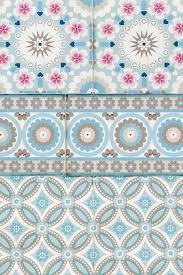 Decorating With Tiles 479 Best Decor Tiles Images On Pinterest Tiles Cement Tiles