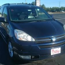 Car Rental New Port Richey Fl Sun Toyota Collision Center Auto Repair 5401 St Rd 54 New
