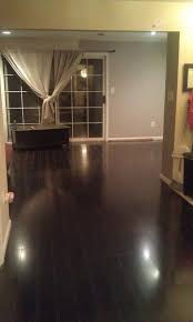 Laminate Dark Wood Flooring Decorating Contemporary Dream Home Laminate Flooring For Fabulous