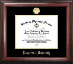 diploma frames with tassel holder of florida diploma frame cherry frame with