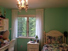 how to install corner window curtain rod inspiration home designs