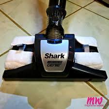 Vacuum For Wood Floor Shark Navigator Hard Floors U2013 Meze Blog