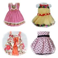 dress design images baby dress design ideas android apps on play
