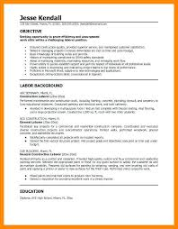 sample district manager resume download district manager resume