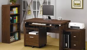 Computer Desk Toronto Impressive Photos Of Mini Desk Laudable Adjustable Height Computer