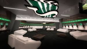 new mosaic stadium rider football facility unveil saskatchewan
