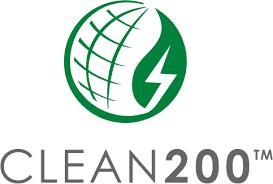 disclaimer disclaimer u2014 carbon clean 200