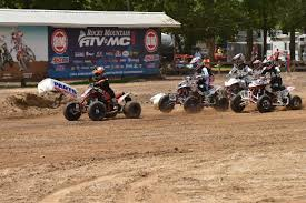 ama atv motocross schedule site lap the season of hype atv motocross