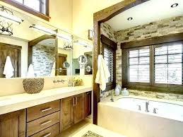 Bathroom Ideas Country Style Country Master Bathroom Ideas Traditional Country Bathroom