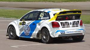 volkswagen supercar file wrx lydden hill 2015 45 pg andersson marklund vw polo rx