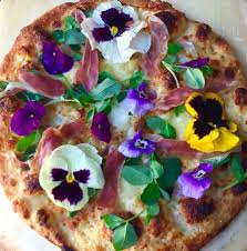 where can i get an edible image made edible flowers yes we made that for s day picture of