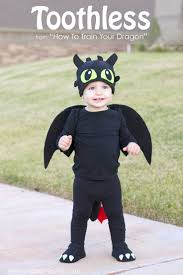 halloween animal costume ideas best 25 dragon halloween costume ideas on pinterest mermaid