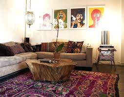 bohemian decorating awesome bohemian decorating ideas photos bohemian decorating ideas