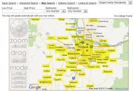 portland real estate portland oregon mls home search pohl real