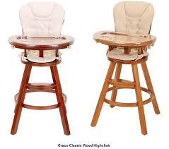 Evenflo High Chair Recall Table Top High Chair Recall Page 2 Girlshqpics Com